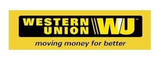 Western Union Vesterbro