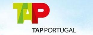 TAP Portugal Vesterbro